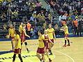 Fenerbahçe Women's Basketball - BC Nadezhda Orenburg 15 April 2016 (75).JPG