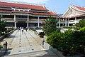 Fengze, Quanzhou, Fujian, China - panoramio.jpg