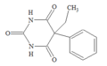 Fenobarbital struttura.PNG