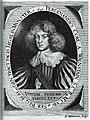 Ferdinand Arnošt z Valdštejna, 1646.jpg