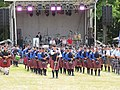Fergus Scottish Festival bands 2018.jpg