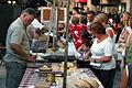 Feria quesos artesanos.jpg