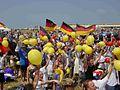 Ferienwerk Köln - Weltjugendtag.jpg