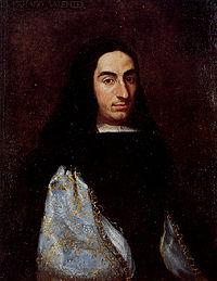 Fernando de Valenzuela Claudio Coello.jpg
