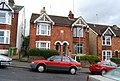 Fernhill, Woodland Rd - geograph.org.uk - 1227188.jpg