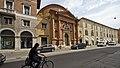 Ferrara, Province of Ferrara, Italy - panoramio (14).jpg