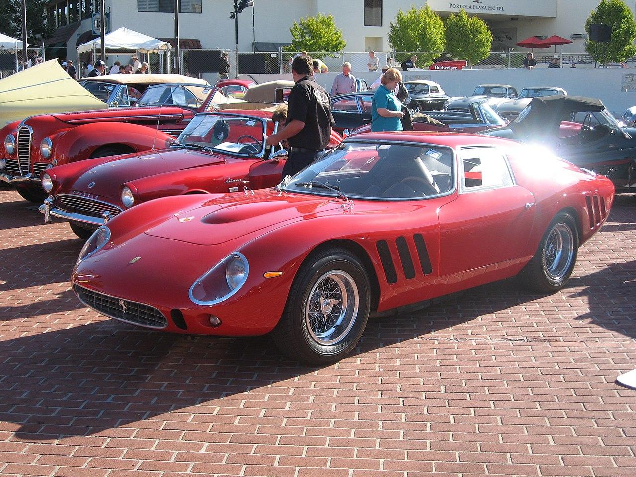 File Ferrari 250 Gto 00 Jpg Wikimedia Commons