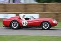 Ferrari 250 TR58 - Flickr - exfordy.jpg