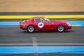 Ferrari 275 GTB (1966) (18678224340).jpg