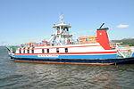 Ferry Boat Santa Rita de Cassia 01.JPG