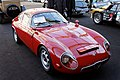 Festival automobile international 2011 - Vente aux enchères - Alfa Romeo TZ - 1965 -5.jpg