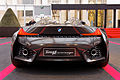 Festival automobile international 2012 - BMW 328 Hommage - 010.jpg