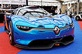 Festival automobile international 2013 - Concept Renault Alpine A110 50 - 090.jpg