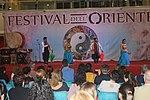 Festival of Oriente in 2018.78.jpg