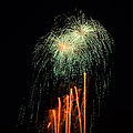 Feu d'artifice - 307.jpg
