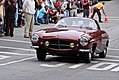 Fiat 1953 8V Supersonic on Pebble Beach Tour d-Elegance 2011 -Moto@Club4AG.jpg
