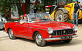 Fiat décapotable - Flickr - besopha.jpg