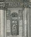 Fidenza Cattedrale una parte delle sculture che ornano la facciata.jpg
