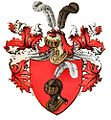 Fiegen Fiege wappen coat of arms.jpg