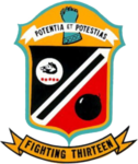 Fighter Squadron 13 (US Navy) insignia.png