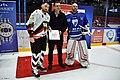 Filip Komorski i Clarke Saunders MVP.jpg