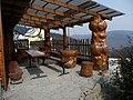 Filipka - panoramio.jpg