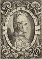 Filippo Maria Visconti - Le vite de i dodeci visconti che signoreggiarono Milano (1645).jpg
