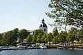 Filipstad - KMB - 16001000303544.jpg