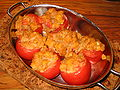 Filled tomatoes.JPG
