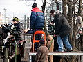 "Filmmaking of ""Black Thursday"" on ulica Morska in Gdynia - 07.jpg"