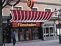 Filmstaden i Örebro.jpg