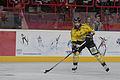Finale de la coupe de France de Hockey sur glace 2014 - 048.jpg