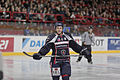 Finale de la coupe de France de Hockey sur glace 2014 - 099.jpg