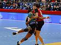 Finale de la coupe de ligue féminine de handball 2013 092.jpg