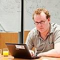 Finance Meeting Paris 2012-02-18 n08.jpg