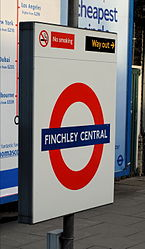 Finchley Central (90811796).jpg