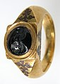 Finger Ring MET sf52-7s5.jpg