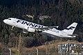 Finnair Airbus A320-200 OH-LXM - 49510326677.jpg