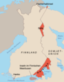 Finnische abgetretene Gebiete 1940.png