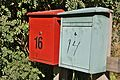Finnish Post Boxes (22979754136).jpg