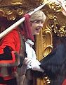 Fiona-Woolf-at-Lord-Mayor's-Show-2013.jpg
