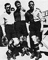 Fiorentina in maglia biancorossa 1926.jpg