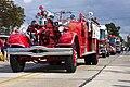 Fire Engines on Parade Gretna.jpg