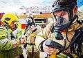 Firefighters wearing breathing apparatus.jpg