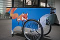 Firefoxos Shed In Mozilla Mountain View (84006167).jpeg