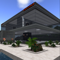 Firestorm Headquarters, Littlefield Grid.png