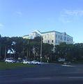 FirstCaribbean International Bank Head Office-001.jpg