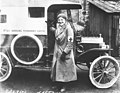 First Aid Nursing Yeomanry Corps 1914.jpg