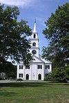 First Church and Parish, Dedham MA.jpg