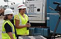 First FEMA modular homes arrive in Joplin (5968124005).jpg